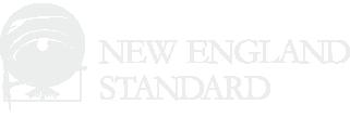 New England Standard