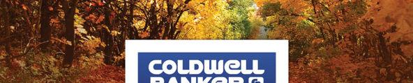 Coldwell Banker, Hickok & Boardman