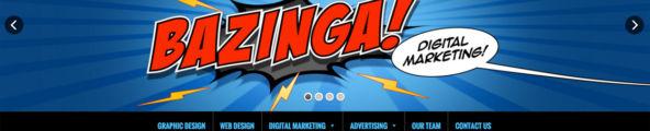 Dodge Marketing & Communications