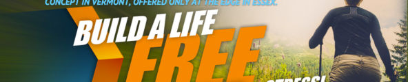 The Edge Sports & Fitness
